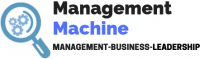 Management Machine